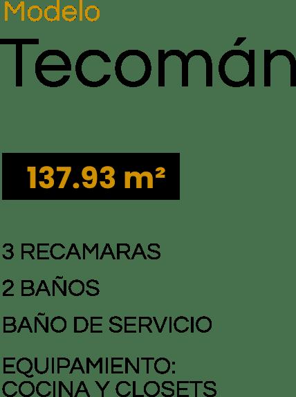 Colima La Cacho by Frasa